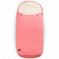 Муфта для ног Voksi Breeze Light Pink/Sand 3263003