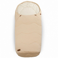 Муфта для ног Voksi Breeze Light Sand/Sand 3263004